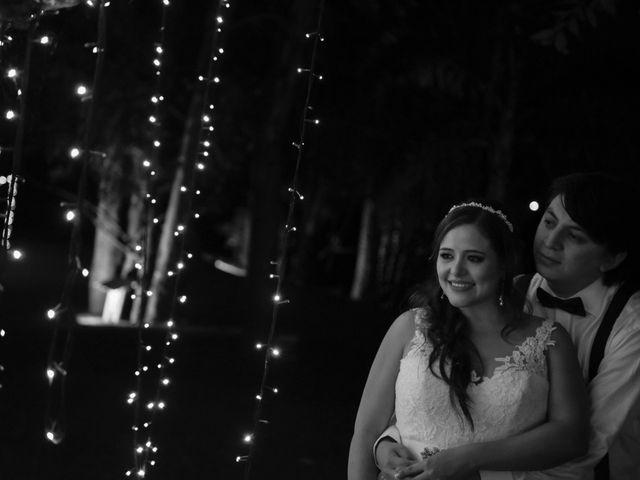 El matrimonio de Luis y Paula en Medellín, Antioquia 67