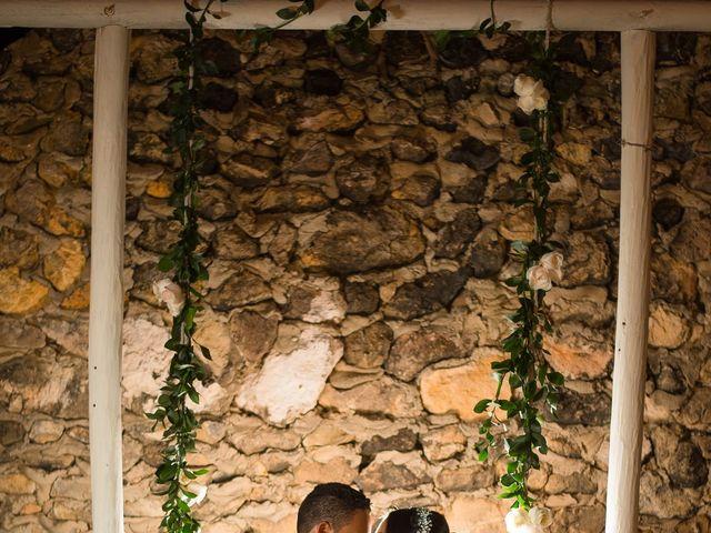 El matrimonio de Juan Pablo y Jeimy en Puerto Colombia, Atlántico 31