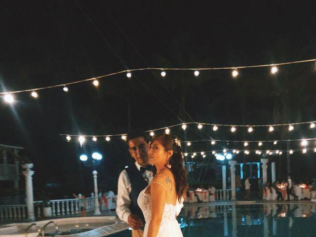 El matrimonio de Walter  y Mara Brigitte  en Fusagasugá, Cundinamarca 6