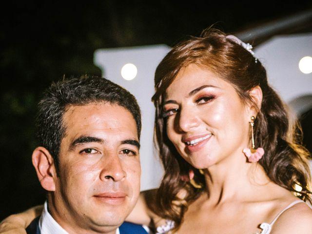 El matrimonio de Walter  y Mara Brigitte  en Fusagasugá, Cundinamarca 11