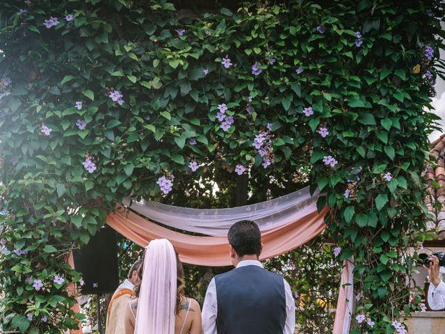 El matrimonio de Walter  y Mara Brigitte  en Fusagasugá, Cundinamarca 61