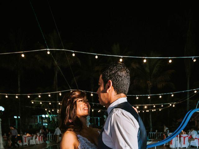 El matrimonio de Walter  y Mara Brigitte  en Fusagasugá, Cundinamarca 173