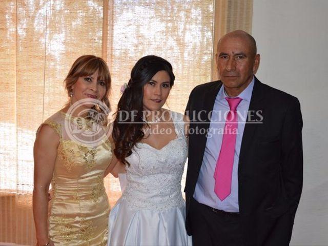 El matrimonio de Yesid y Lo0rena en Cota, Cundinamarca 8