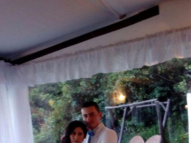 El matrimonio de Yesid y Lo0rena en Cota, Cundinamarca 30