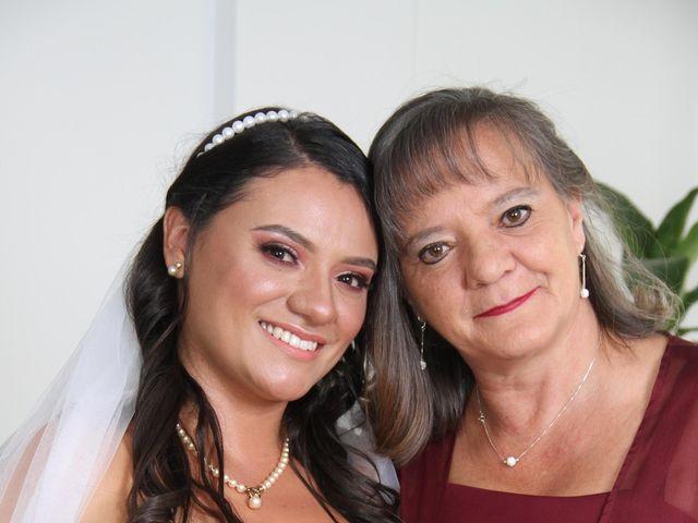 El matrimonio de Esteban y Ana María en Bogotá, Bogotá DC 3