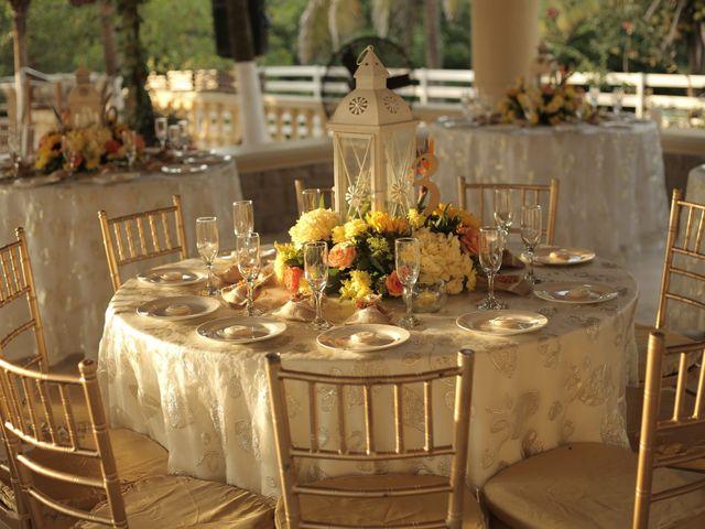 El matrimonio de Tivaldo y Jennifer en Barranquilla, Atlántico 18
