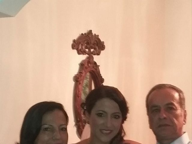 El matrimonio de Fernando y Karen  en Ibagué, Tolima 3