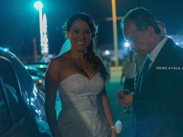 El matrimonio de Fernando y Karen  en Ibagué, Tolima 8