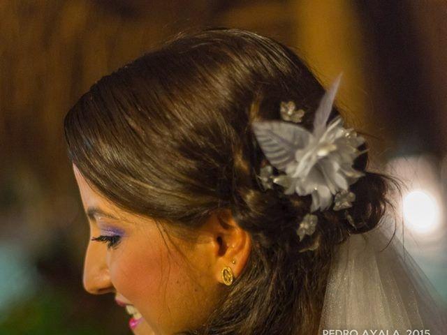 El matrimonio de Fernando y Karen  en Ibagué, Tolima 10