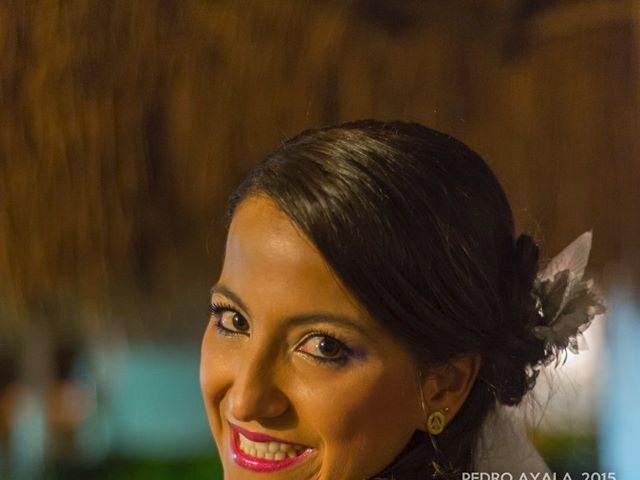 El matrimonio de Fernando y Karen  en Ibagué, Tolima 11