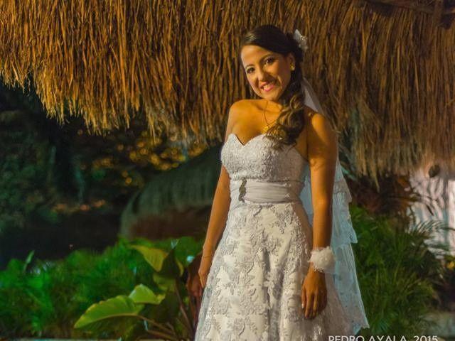 El matrimonio de Fernando y Karen  en Ibagué, Tolima 12