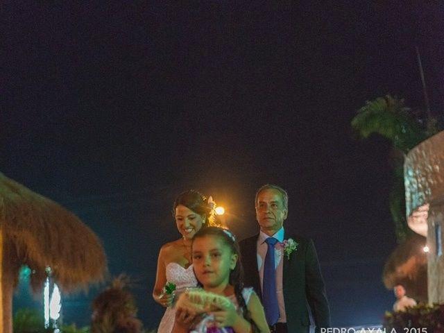 El matrimonio de Fernando y Karen  en Ibagué, Tolima 13