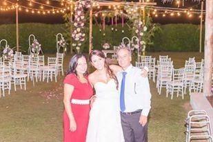 El matrimonio de Fernando y Karen  en Ibagué, Tolima 26