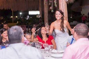 El matrimonio de Fernando y Karen  en Ibagué, Tolima 27