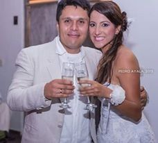 El matrimonio de Fernando y Karen  en Ibagué, Tolima 30