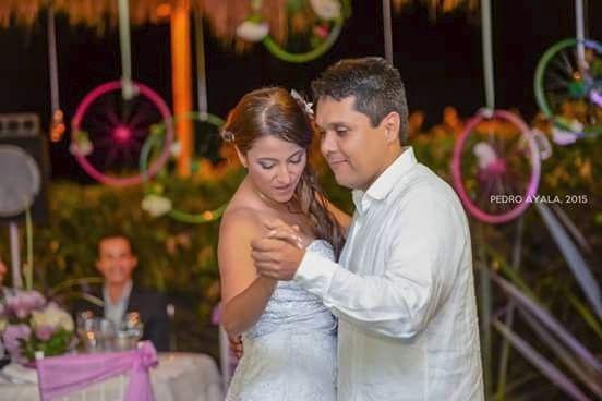 El matrimonio de Fernando y Karen  en Ibagué, Tolima 31