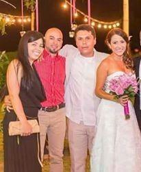 El matrimonio de Fernando y Karen  en Ibagué, Tolima 36