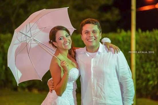El matrimonio de Fernando y Karen  en Ibagué, Tolima 42