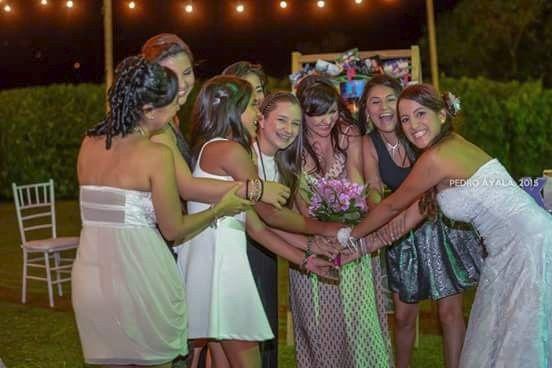 El matrimonio de Fernando y Karen  en Ibagué, Tolima 44