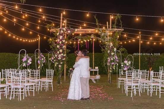 El matrimonio de Fernando y Karen  en Ibagué, Tolima 45