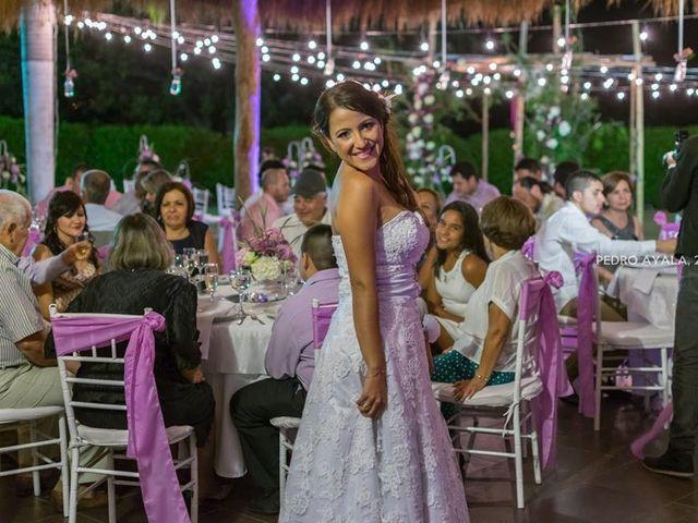 El matrimonio de Fernando y Karen  en Ibagué, Tolima 46
