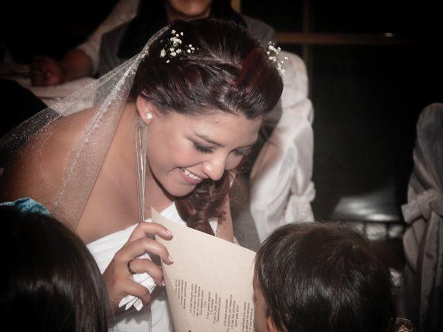 El matrimonio de Luis y Diana en Bogotá, Bogotá DC 25