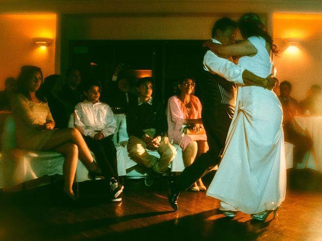 El matrimonio de Luis y Diana en Bogotá, Bogotá DC 27