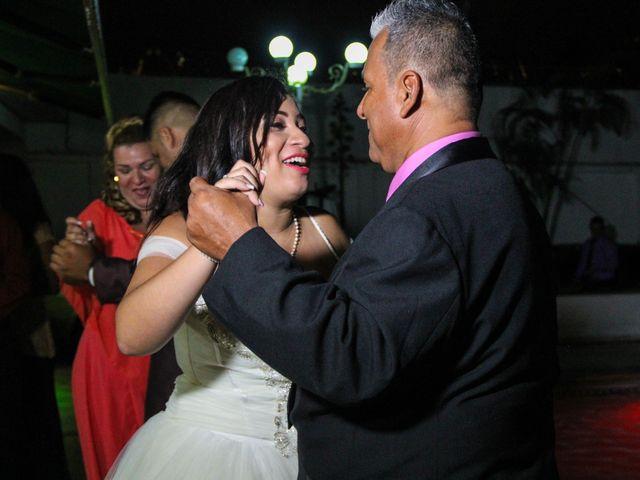 El matrimonio de Bryan   y Julieth   en Cali, Valle del Cauca 22