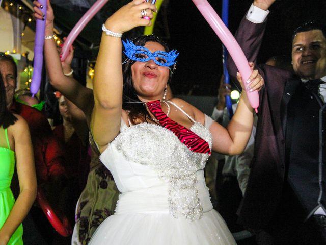 El matrimonio de Bryan   y Julieth   en Cali, Valle del Cauca 26