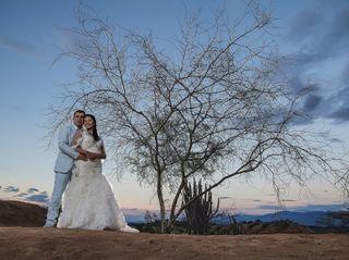 El matrimonio de Edwin y Johanna en Neiva, Huila 3