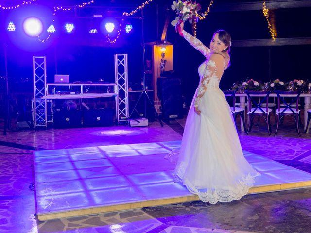 El matrimonio de Gilberto  y Maryeiny  en Copacabana, Antioquia 28