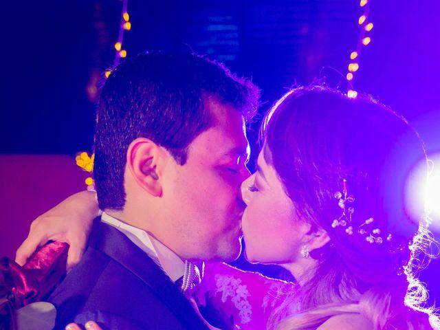 El matrimonio de Gilberto  y Maryeiny  en Copacabana, Antioquia 31
