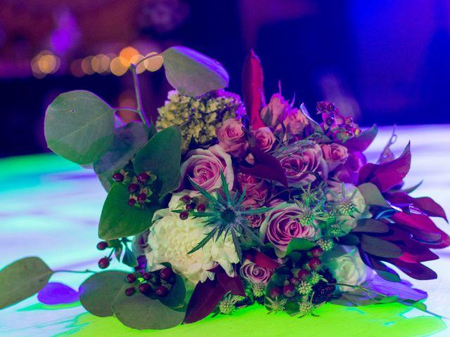 El matrimonio de Gilberto  y Maryeiny  en Copacabana, Antioquia 35