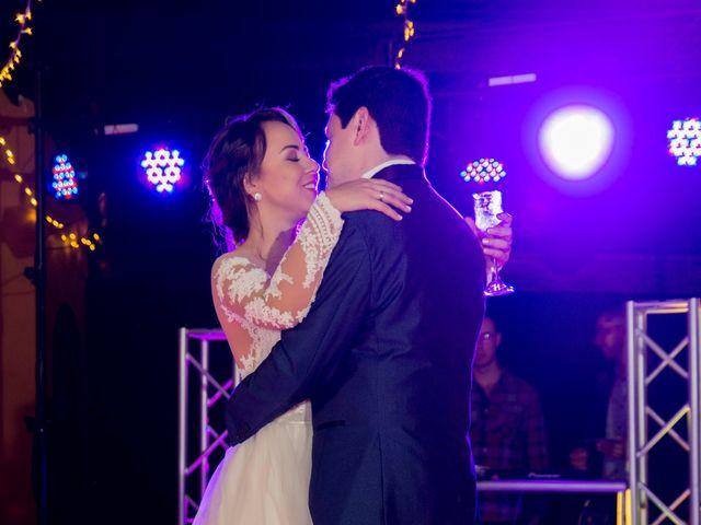 El matrimonio de Gilberto  y Maryeiny  en Copacabana, Antioquia 37