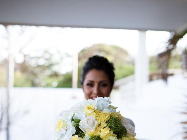 El matrimonio de José y Luisa en Barranquilla, Atlántico 16