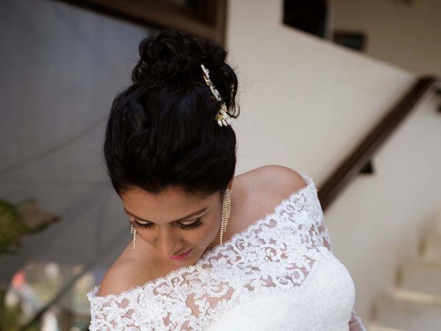 El matrimonio de José y Luisa en Barranquilla, Atlántico 17
