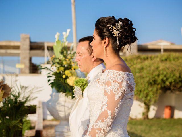 El matrimonio de José y Luisa en Barranquilla, Atlántico 20