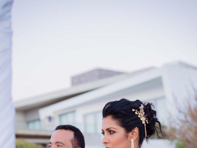 El matrimonio de José y Luisa en Barranquilla, Atlántico 24