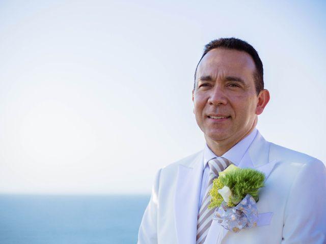 El matrimonio de José y Luisa en Barranquilla, Atlántico 27