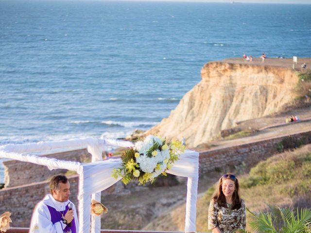 El matrimonio de José y Luisa en Barranquilla, Atlántico 29