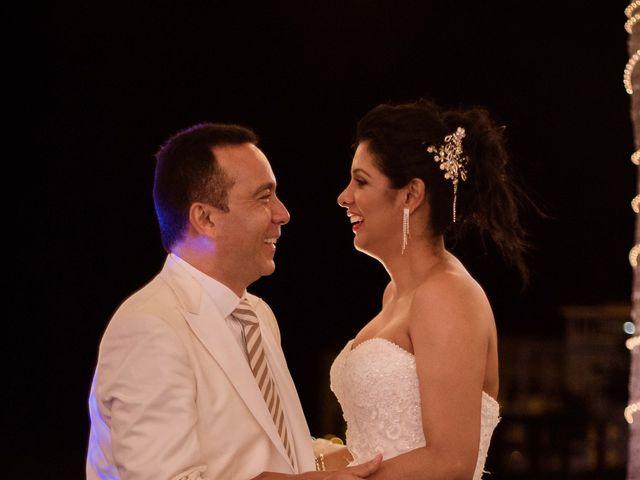 El matrimonio de José y Luisa en Barranquilla, Atlántico 38