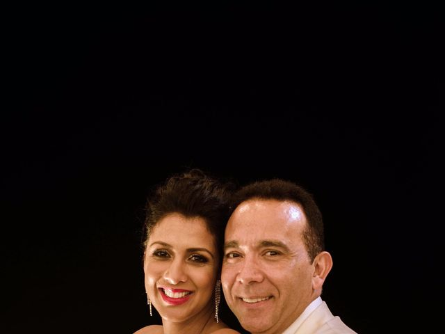 El matrimonio de José y Luisa en Barranquilla, Atlántico 39