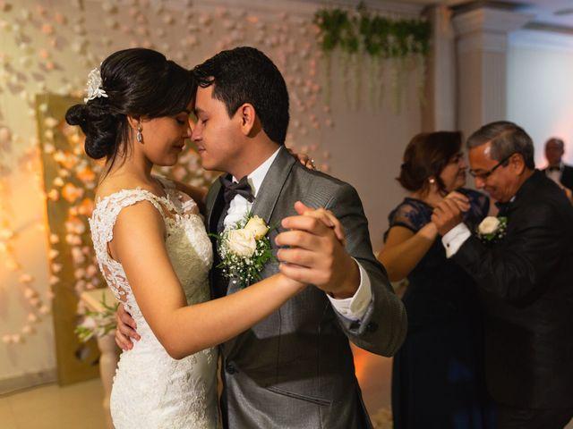 El matrimonio de Luis y Laura  en Barranquilla, Atlántico 4