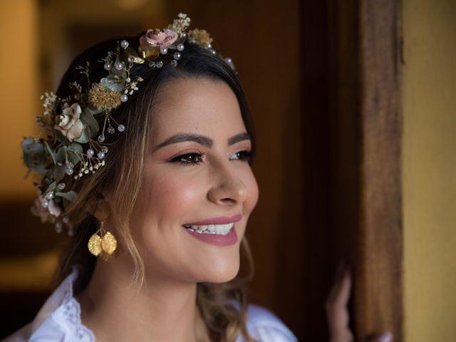 El matrimonio de Juan Camilo y Cata en Medellín, Antioquia 10