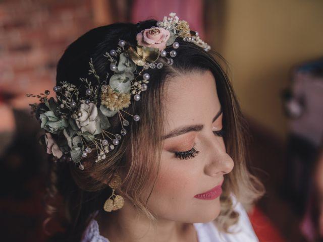 El matrimonio de Juan Camilo y Cata en Medellín, Antioquia 11