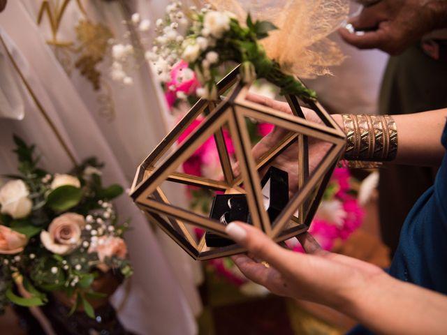 El matrimonio de Juan Camilo y Cata en Medellín, Antioquia 21