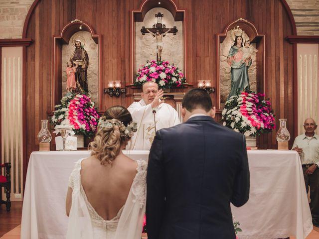 El matrimonio de Juan Camilo y Cata en Medellín, Antioquia 24