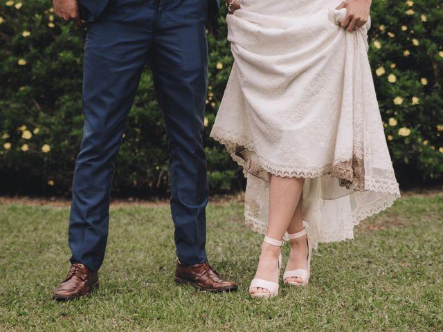 El matrimonio de Juan Camilo y Cata en Medellín, Antioquia 29