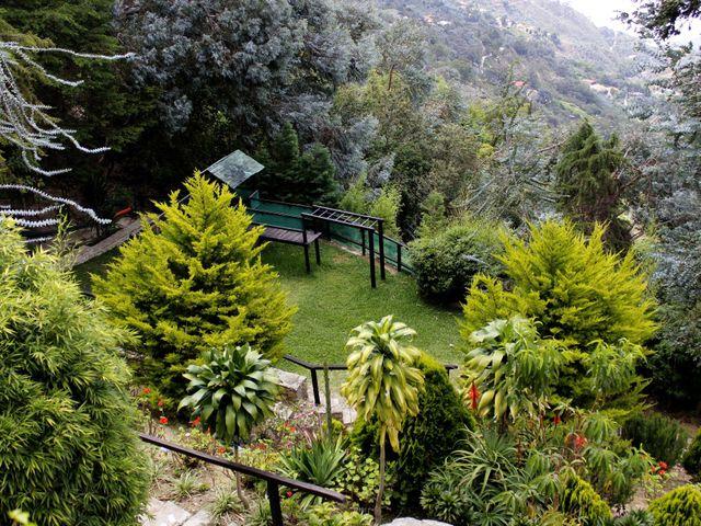 El matrimonio de Dario y Elizabeth en Medellín, Antioquia 4