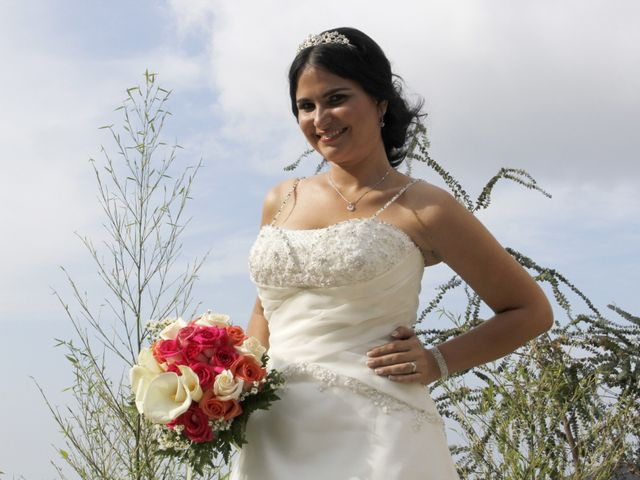 El matrimonio de Dario y Elizabeth en Medellín, Antioquia 28